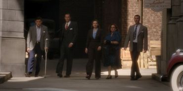 Agent-Carter-The-Atomic-Job-Sousa-Jarvis-Peggy-Rose-Samberly.jpg