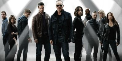 agents-of-shield-season-3-marvel-phase-iii