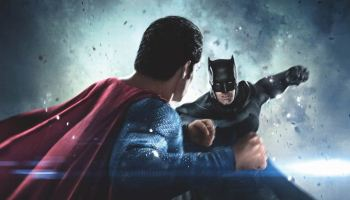 Theres Nothing Heroic About Batman V Superman Dawn Of Justice