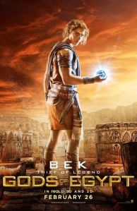 Gods-of-Egypt-Bek