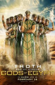 Gods-of-Egypt-Toth