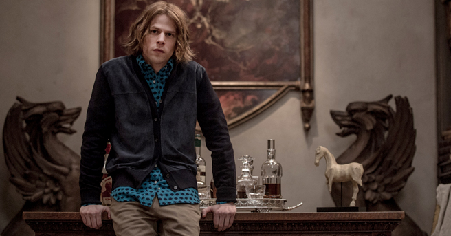 lex-luthor-jesse-eisenberg-different-role-bvs.jpg