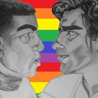 #Stormpilot: How Finn/Poe Could Become Canon (and Why It's a Good Thing)