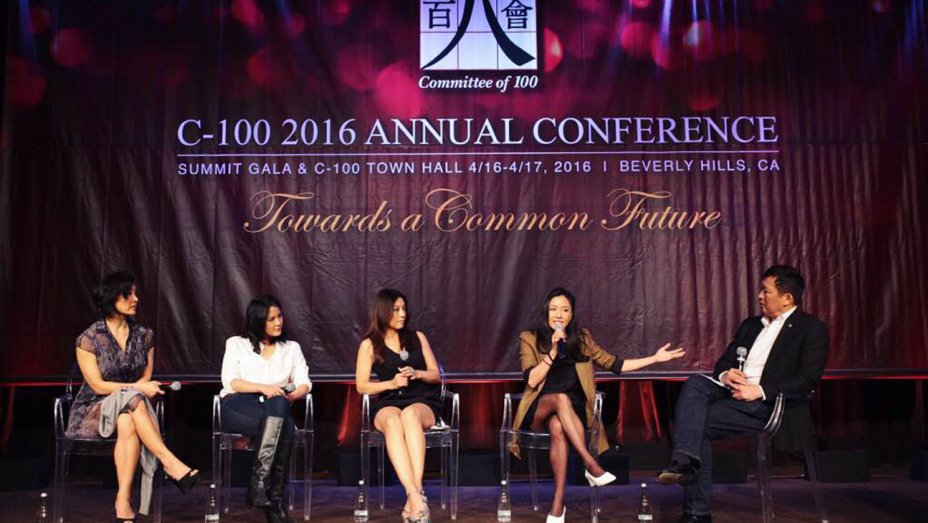 c-100_asian_americans_in_hollywood_panel