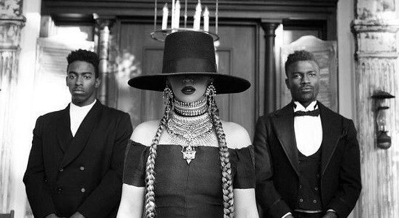 beyonce-formation-bw-compressed-copy