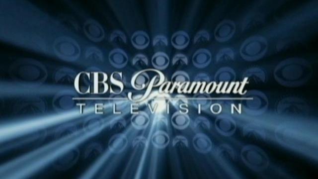 Cbsparamount-widescreen
