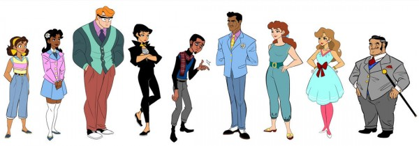 la-et-jc-hope-larson-goldie-vance-brittney-wil-002-1-67dc7