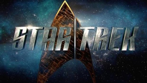 star-trek-2017-new-logo-600x340