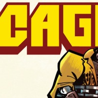 Who is Marvel's Blaxploitation Luke Cage Comic Even For, Exactly?