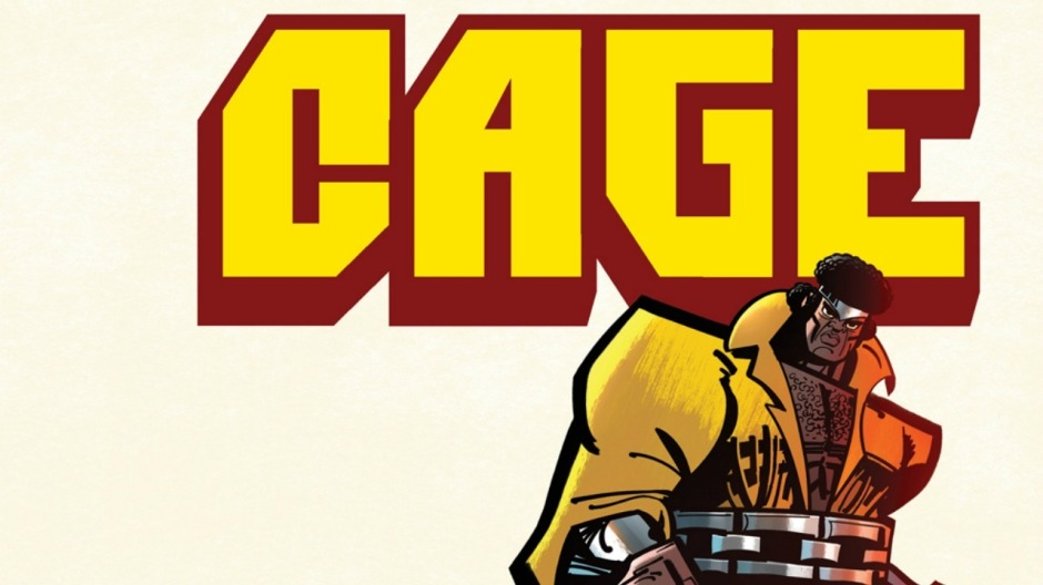 5310807-cage!_1_cover_1280