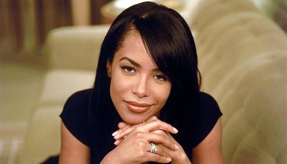 one in a million remembering aaliyah the nerds of color