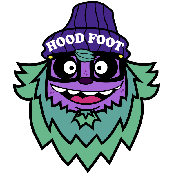HOOD-FOOT-STICKER-1