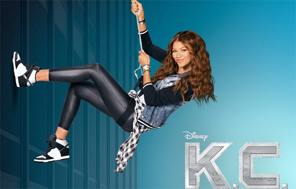 K-C-Undercover-Season-2-Release-Date