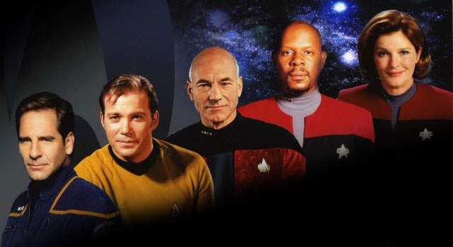 star-trek-london-captains