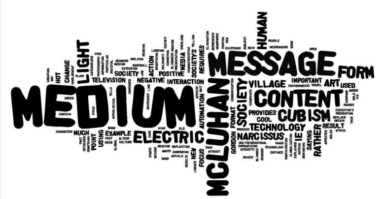 mediummessagewordle