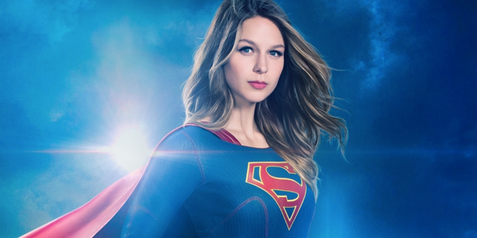 supergirl-season-2-cw-poster