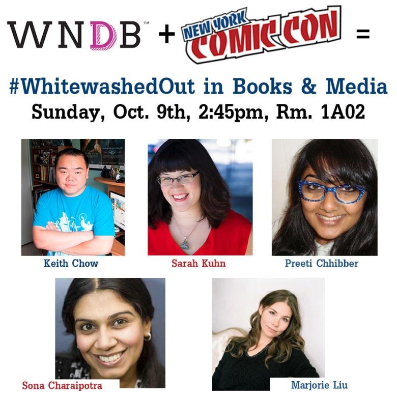 whitewashedout-nycc-file-1
