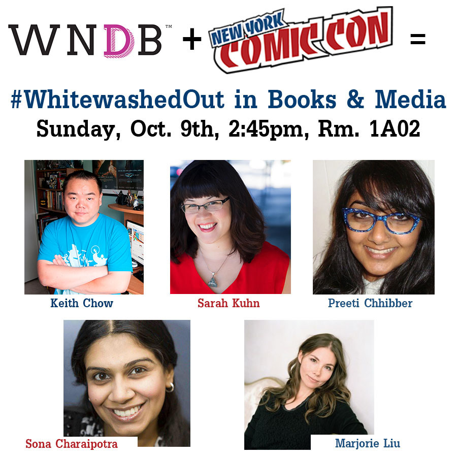 whitewashedout-nycc-file-1