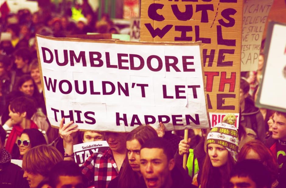 dumbledore-wouldnt-let-this-happen