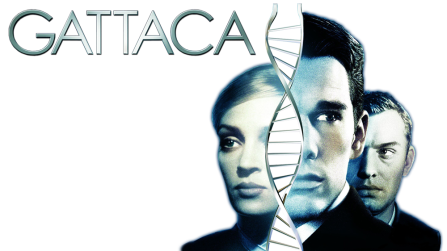 gattaca-best-sci-fi-movie