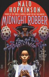 midnight-robber-nalo-hopkinson