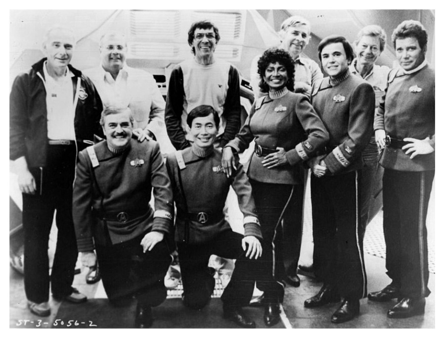 roddenberry-cast