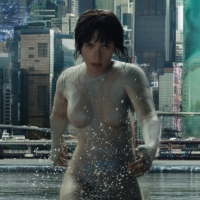 'Ghost in the Shell' and the Complexity of Cultural Appropriation