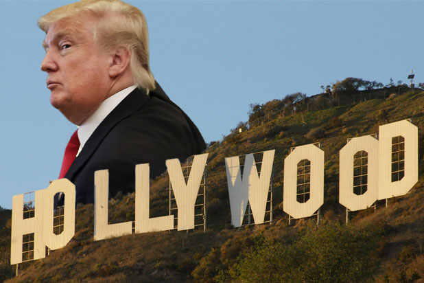 trump-hollywood