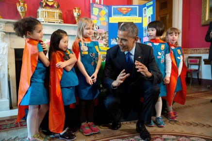 obama-and-kids-white-house-science-fair