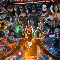 Forget the DCEU: Warner Brothers Should Embrace the Multiverse