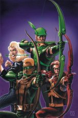 green_arrow_vol_3_21_textless