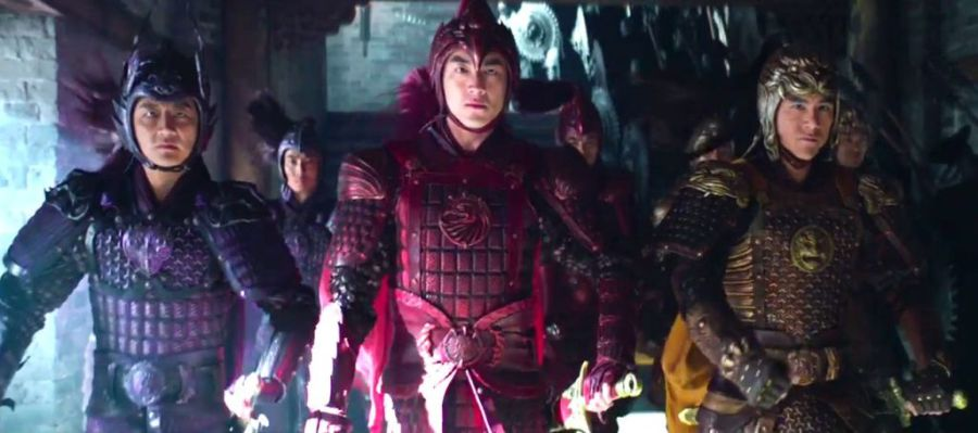 the-great-wall-official-trailer-2