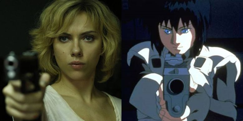 54d45f2966f41_-_scarlett-johansson-ghost-in-the-shell-share