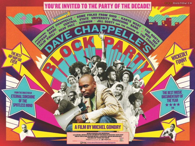 chappelle-block-party-cover