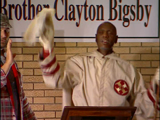 Dave chappelle clayton bigsby full