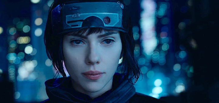 https://thenerdsofcolor.files.wordpress.com/2017/03/ghost-in-the-shell-movie.jpg?w=900