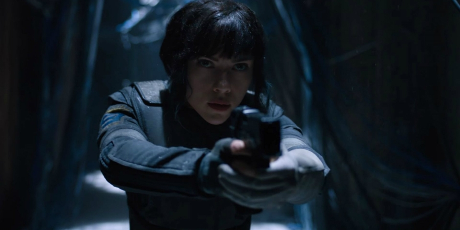 ghost-shell-movie-2017-scarlett-johansson.jpg