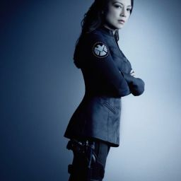 Ming-Na-Wen-May-Agents-of-SHIELD