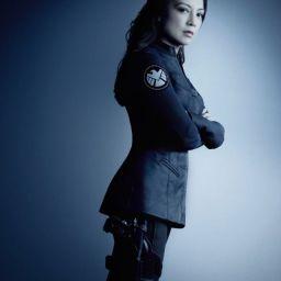 Ming-Na-Wen-May-Agents-of-SHIELD