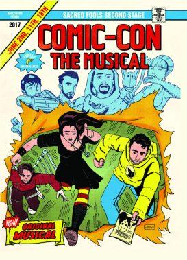 Comic-Con-Postcard-Finalb-736x1024.jpg