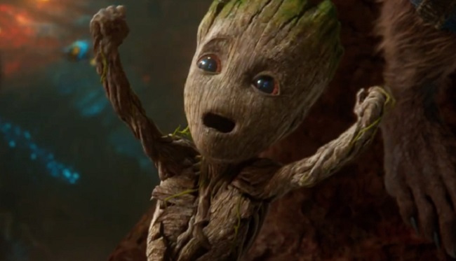 guardians-of-the-galaxy-vol-2-groot-2_marvel