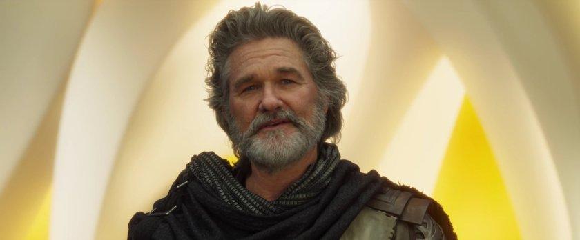 Guardians-of-the-Galaxy-Vol-2-trailer-breakdown-70