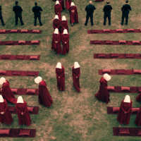 Race, Intersectionality, and the End of the World: The Problem with The Handmaid's Tale