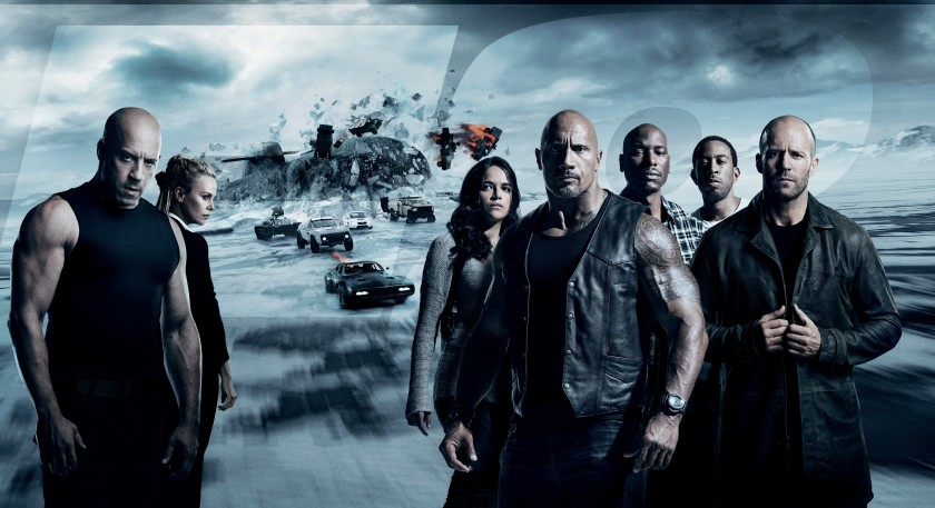 vin-diesel-5000x2722-charlize-theron-michelle-rodriguez-tyrese-gibson-6811