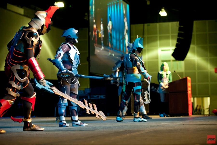 contest_masquerade_2012_anime_expo_by_cosplayartillary-d7pojti.jpg