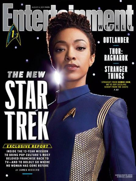 star-trek-discovery-ew-cover-1