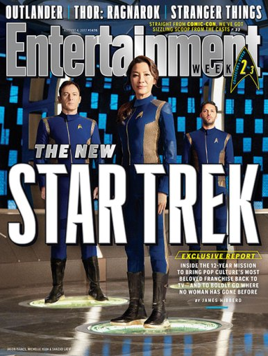 star-trek-discovery-ew-cover-2