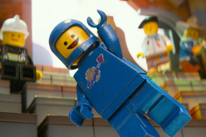 lego-movie-2-to-be-a-space-musical-696x464