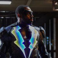 'Black Lightning' is the Best Superhero Show on TV