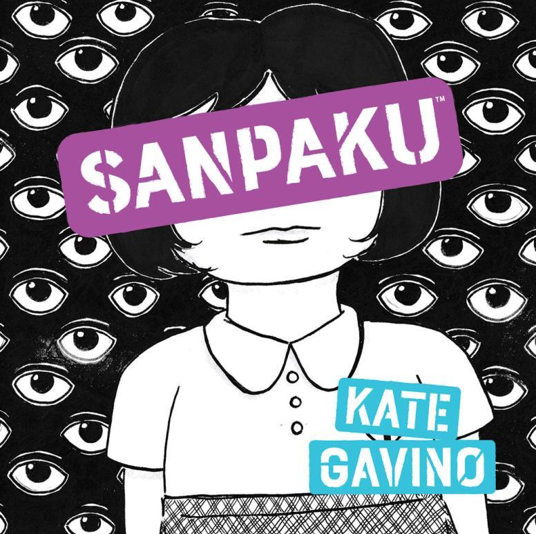 Sanpaku_Preview1